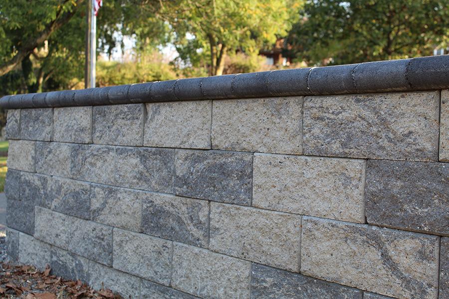 Granite-Blend-Color-Reference201904110036_web.jpg