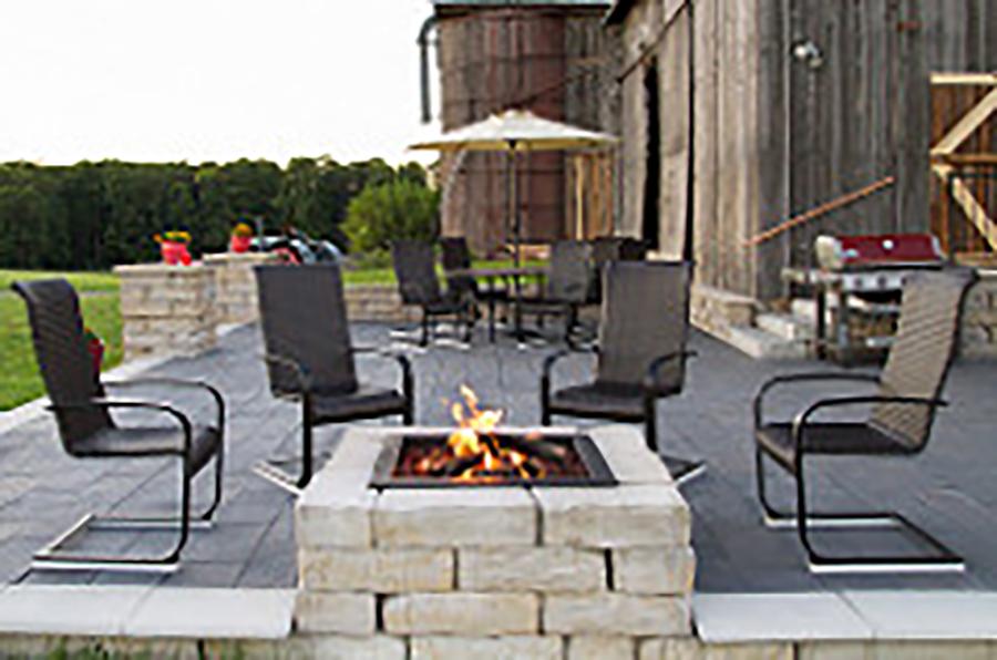Kodah Square Fire Pit20190410Kodah Square Fire Pit0280_web.jpg