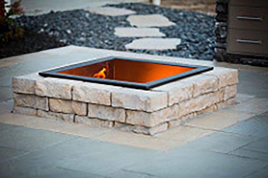 Dimensional Square Fire Pit20190410Dimensional Square Fire Pit0234_web.jpg