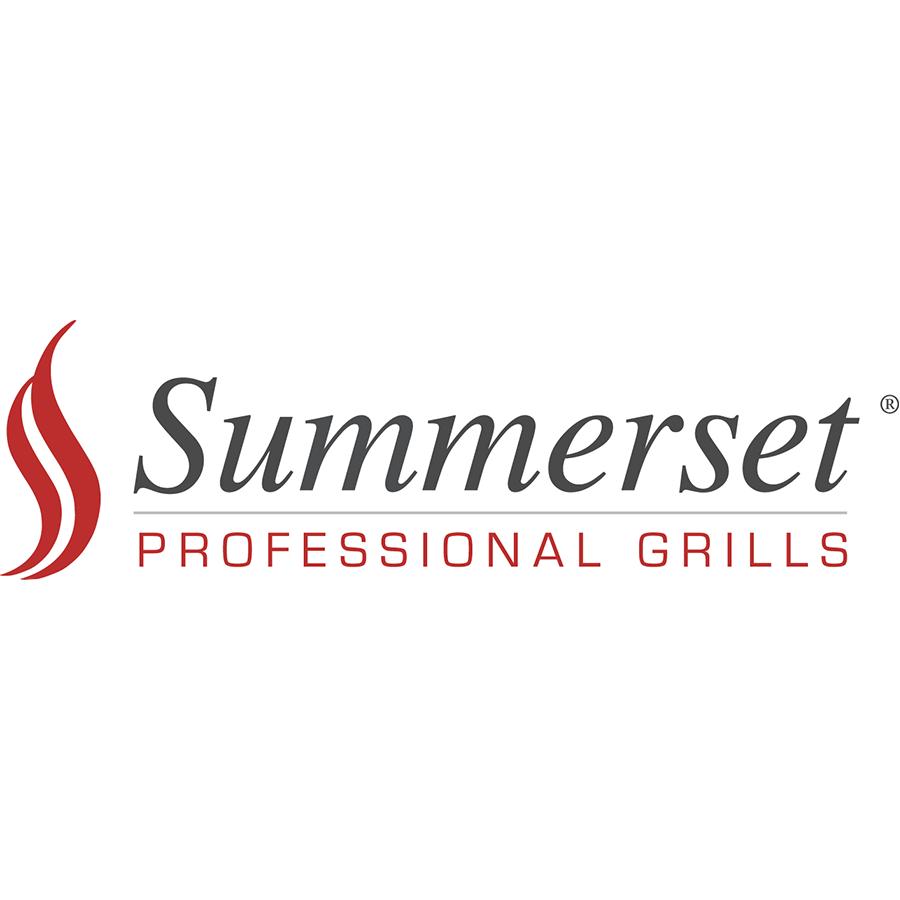 SUMMERSET GRILLS -
