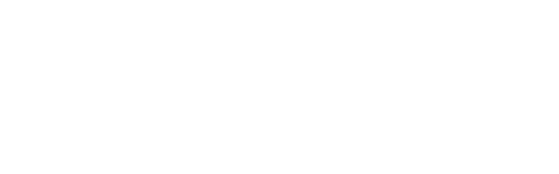 whowearetitle.png