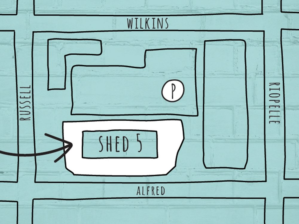 Shed 5 Map Drawing.jpg