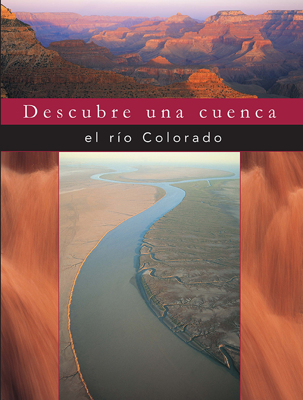 DAW--Colorado_SPANISH_cover_web_RGB.jpg