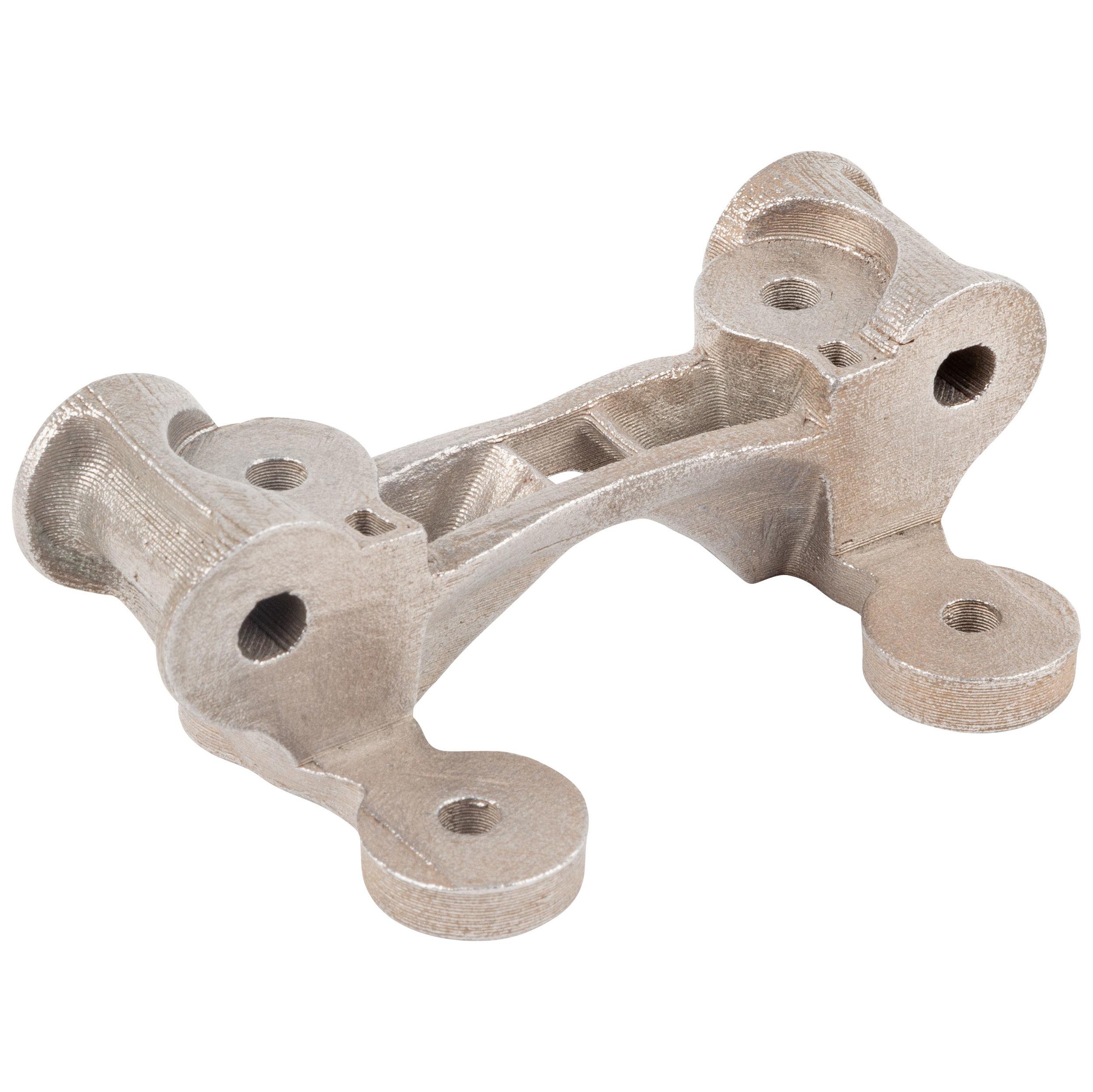 rapidia-metal-printing-removable-supports.jpg