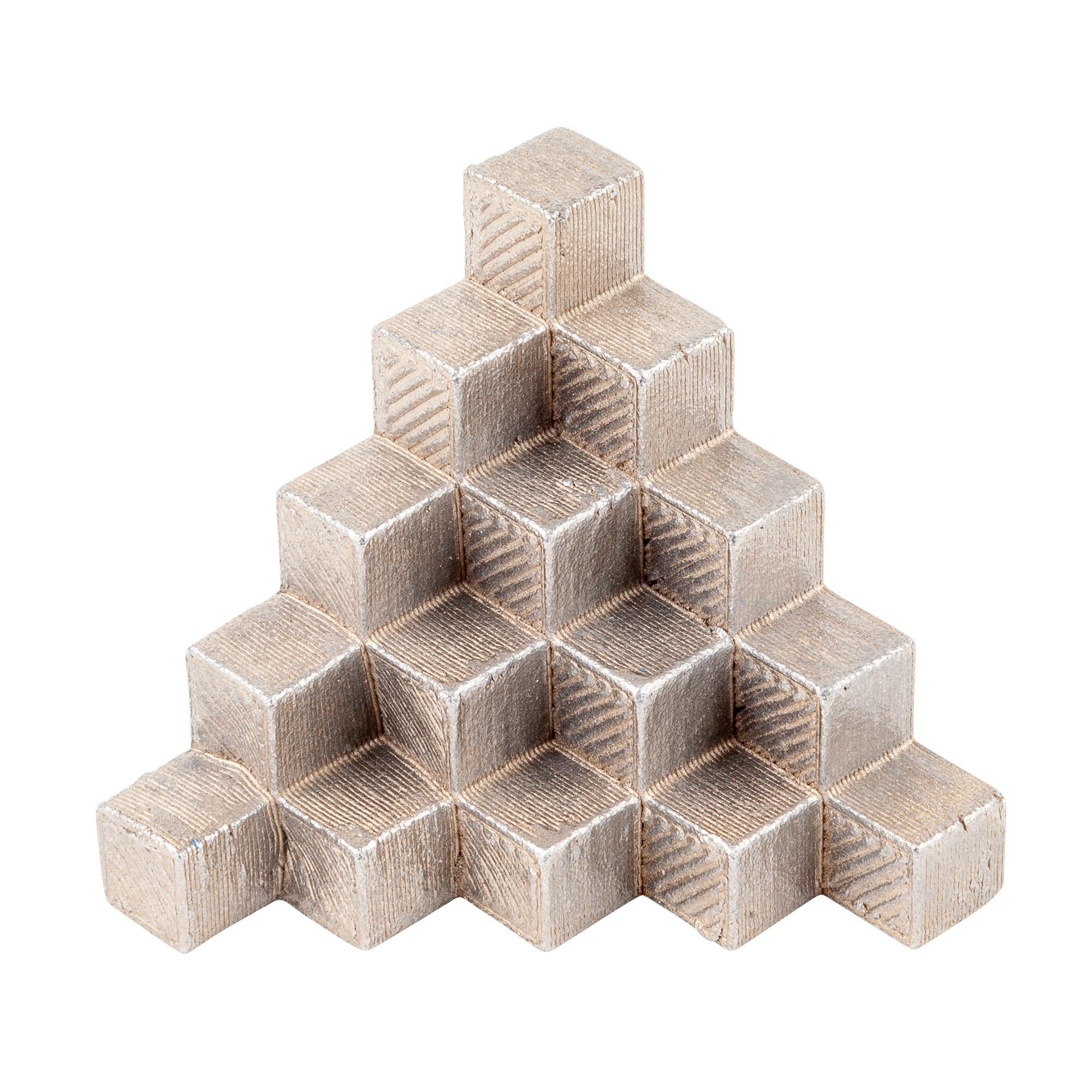 Cube_Pyramid_Clipped-8969.jpg