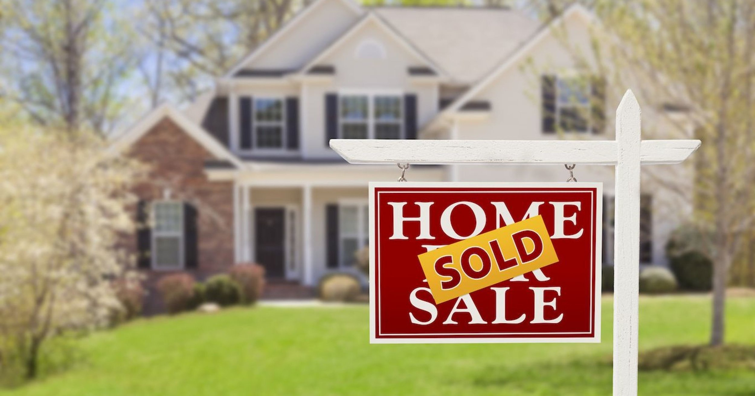 My strategy - Every house is different, but I've learned that following some simple rules can help any house sell for top dollar.