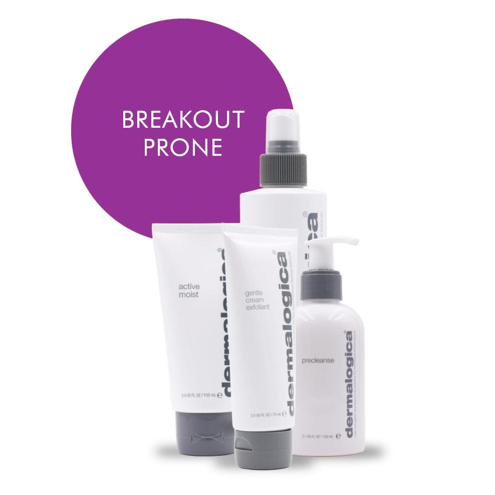 Breakout-Prone.jpg