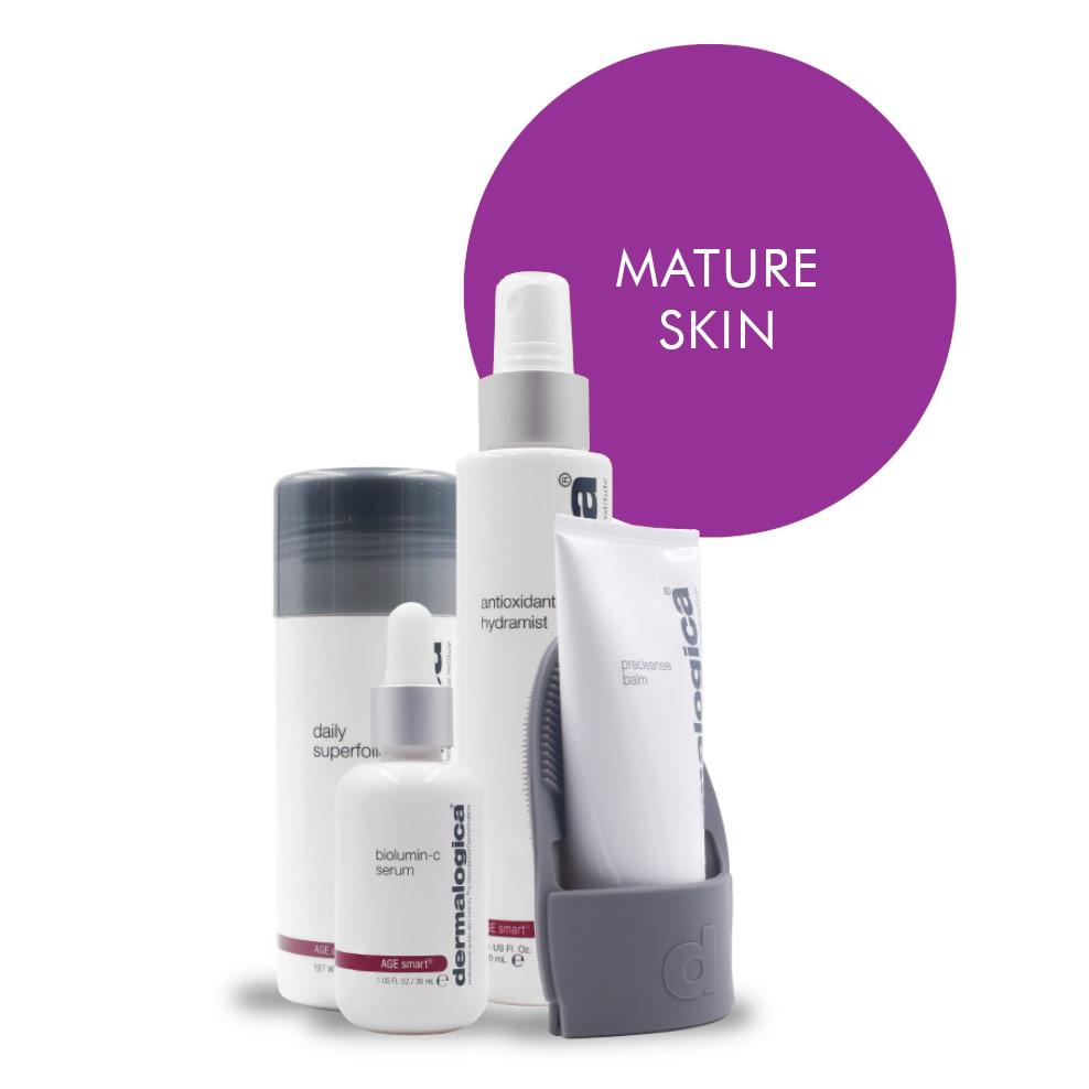 Mature-Skin.jpg
