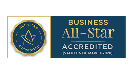 Business-all-star-accredited.jpg