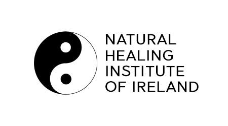 Natural-healing-institute.jpg