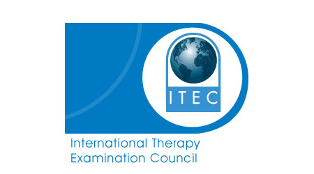 ITEC-Approved.jpg