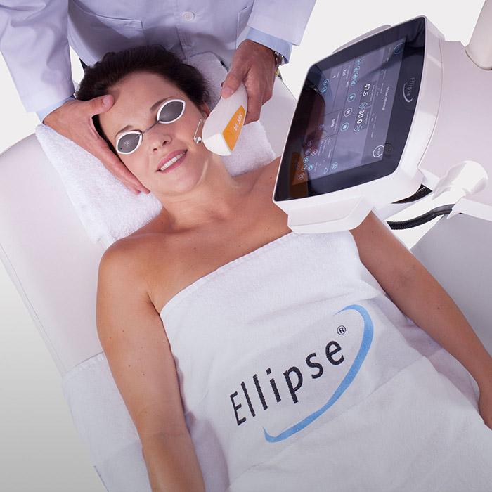 Laser hair removal treatment Glanmire Cork.jpg