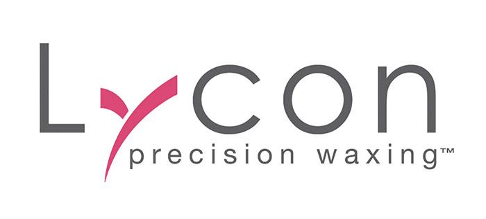 Lycon-Waxing-logo.jpg