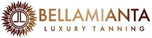 Bellamianta_Logo_Retina_Gold.jpg