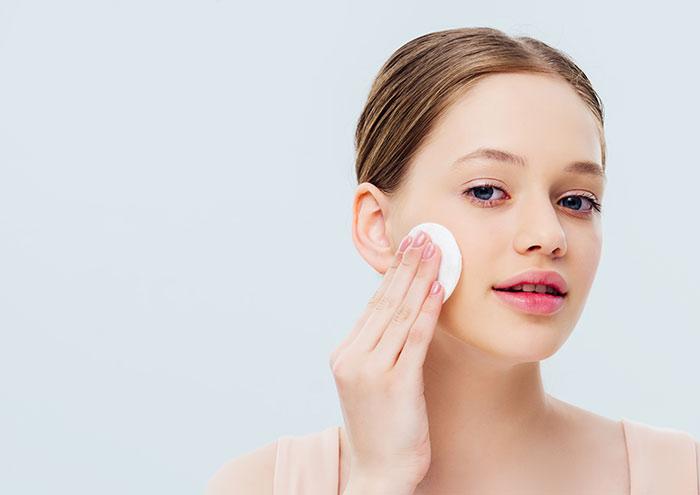Teen-Skin-Treatments.jpg