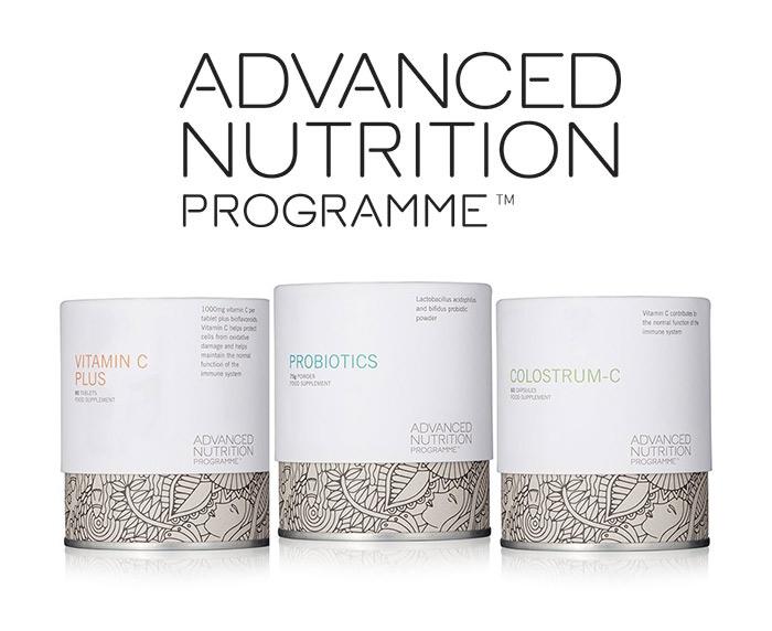 Advanced-Nutrition-Programme.jpg