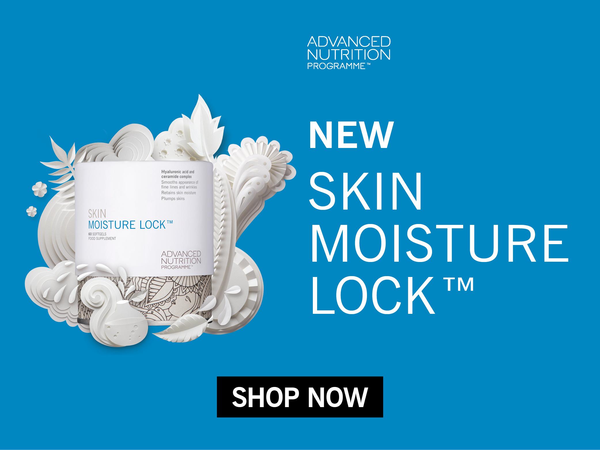 Skin Moisture Lock™ Web Banners2.jpg