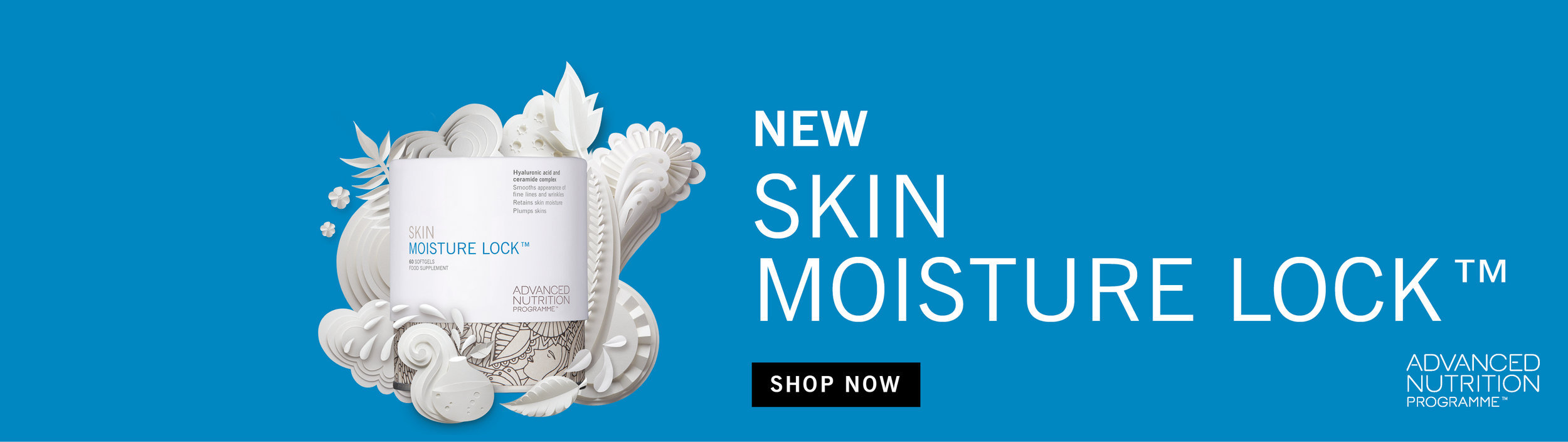 Skin Moisture Lock™ Web Banners.jpg