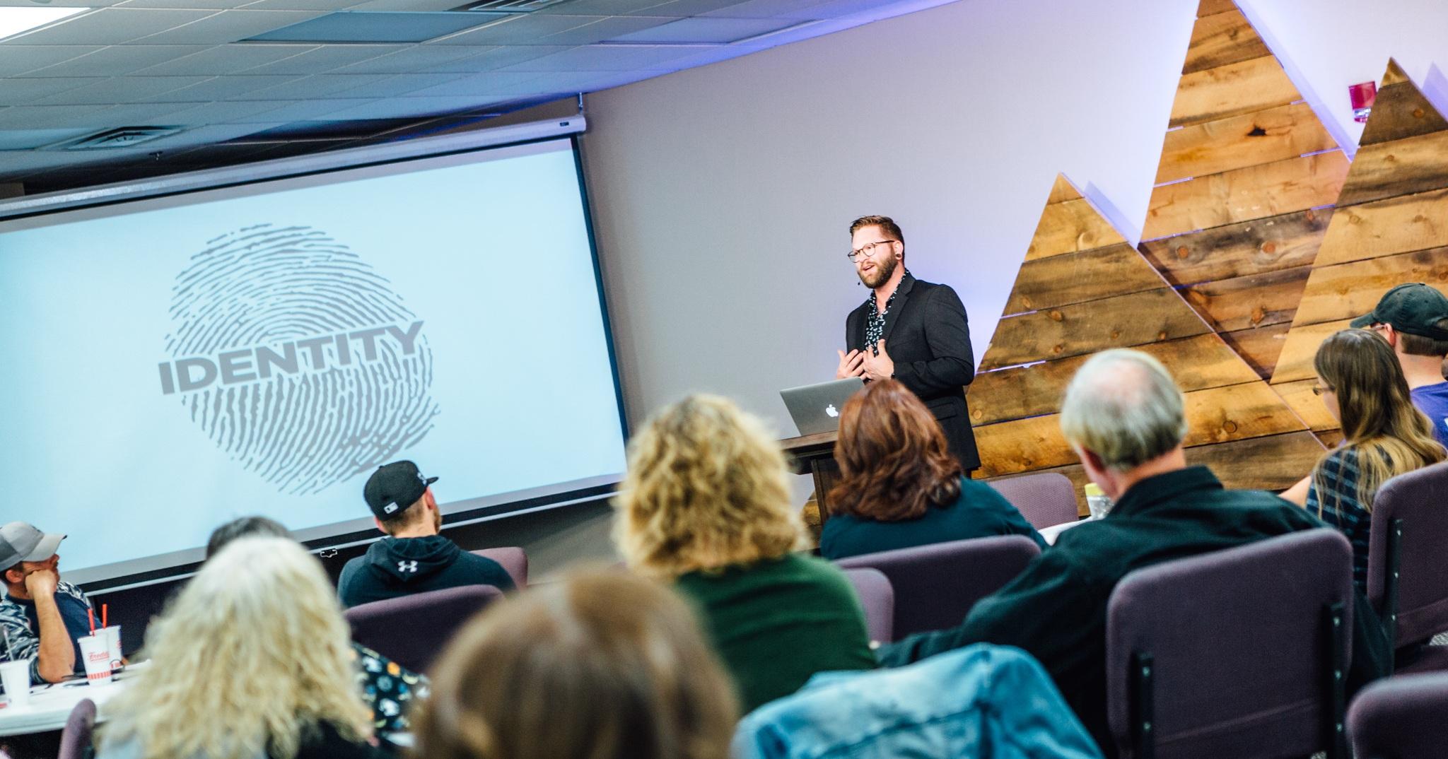 Fellowship+Church+Grand+Junction+Colorado+fellowshipgj+7642.jpg