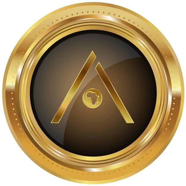 Akoin-coin-trsp.jpg