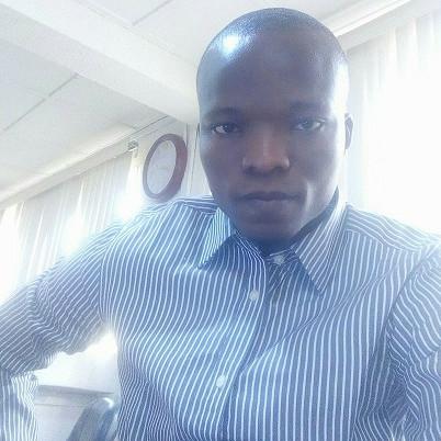 Afolabi Sunday   Nigeria