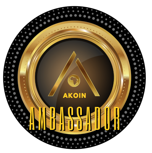 Core-Ambassador_Badge.png