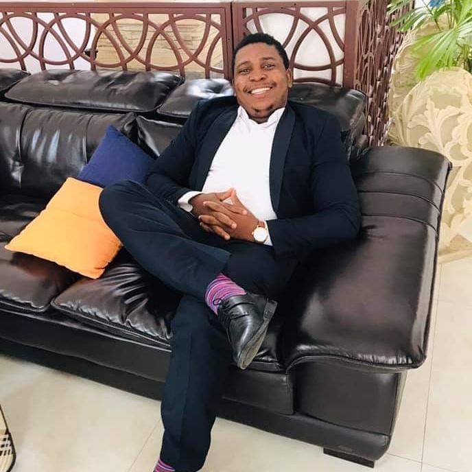 Udeigwe Onyedikachi Emmanuel   Nigeria