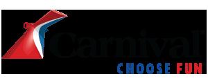 supplier_logo_carnival_big.png