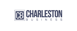 supplier_logo_charleston_business_magazine.jpg
