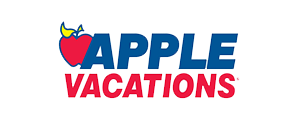 supplier_logo_apple_vacations.png