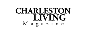 supplier_logo_charleston_living_magazine.jpg