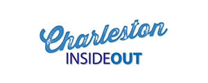 supplier_logo_charleston_inside_out.jpg