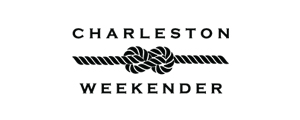 supplier_logo_charleston_weekender.jpg