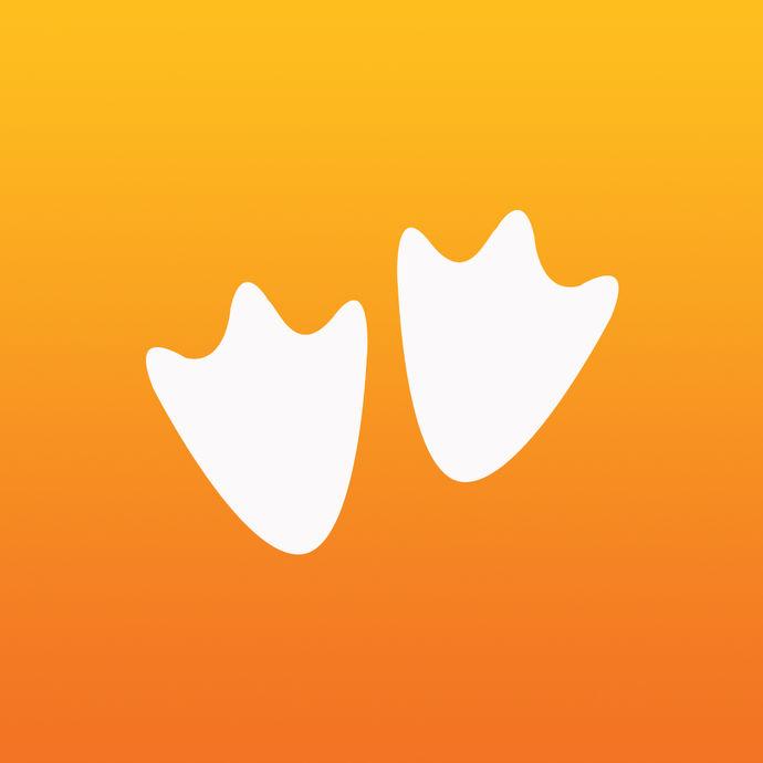 GooseChase-App-Logo.jpg