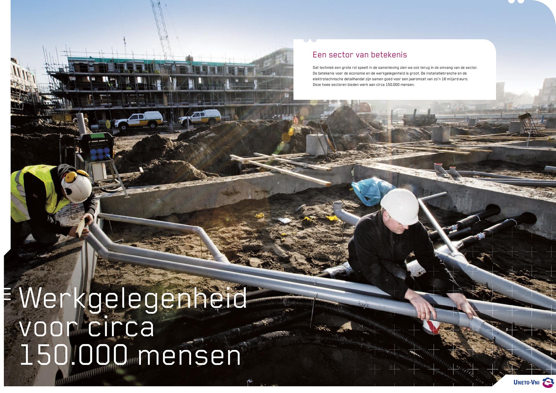 Corporate brochure -_UNETO-VNI(1)-5.jpg