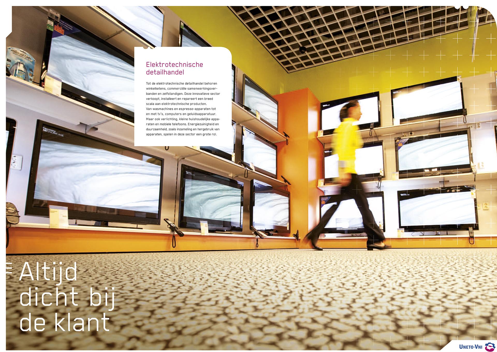 Corporate brochure -_UNETO-VNI(1)-9.jpg