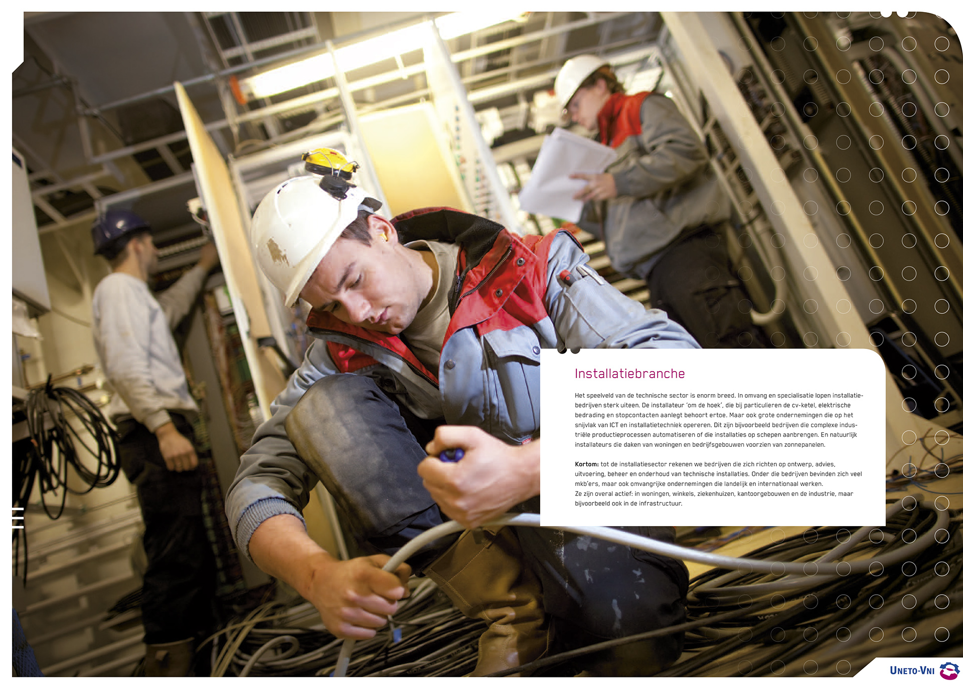 Corporate brochure -_UNETO-VNI(1)-7.jpg
