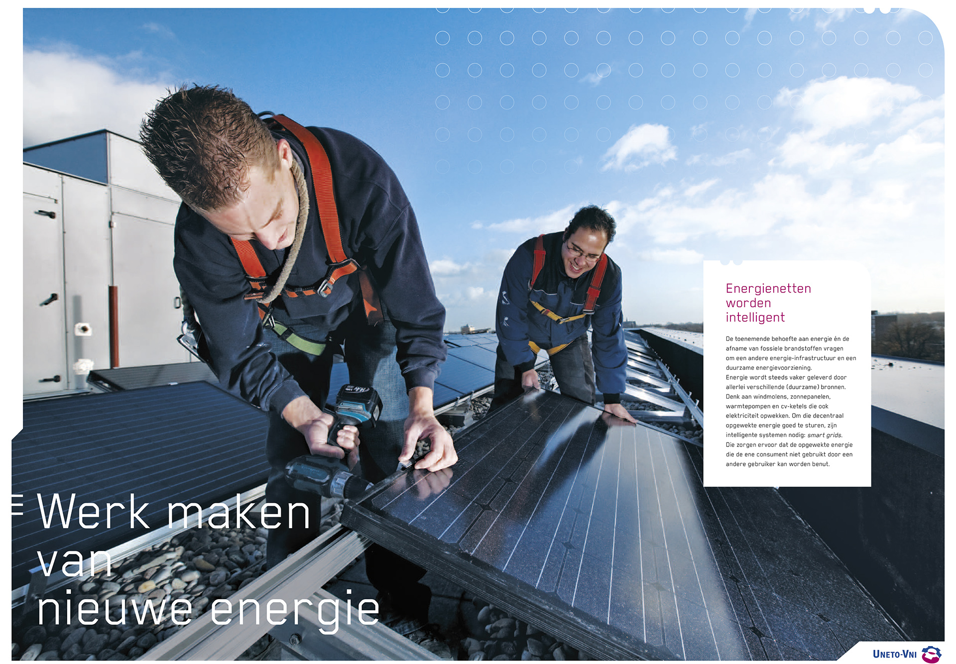 Corporate brochure -_UNETO-VNI(1)-19.jpg