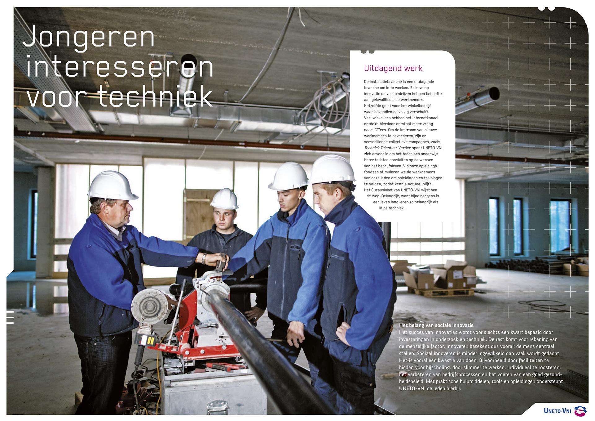 Corporate brochure -_UNETO-VNI(1)-27.jpg