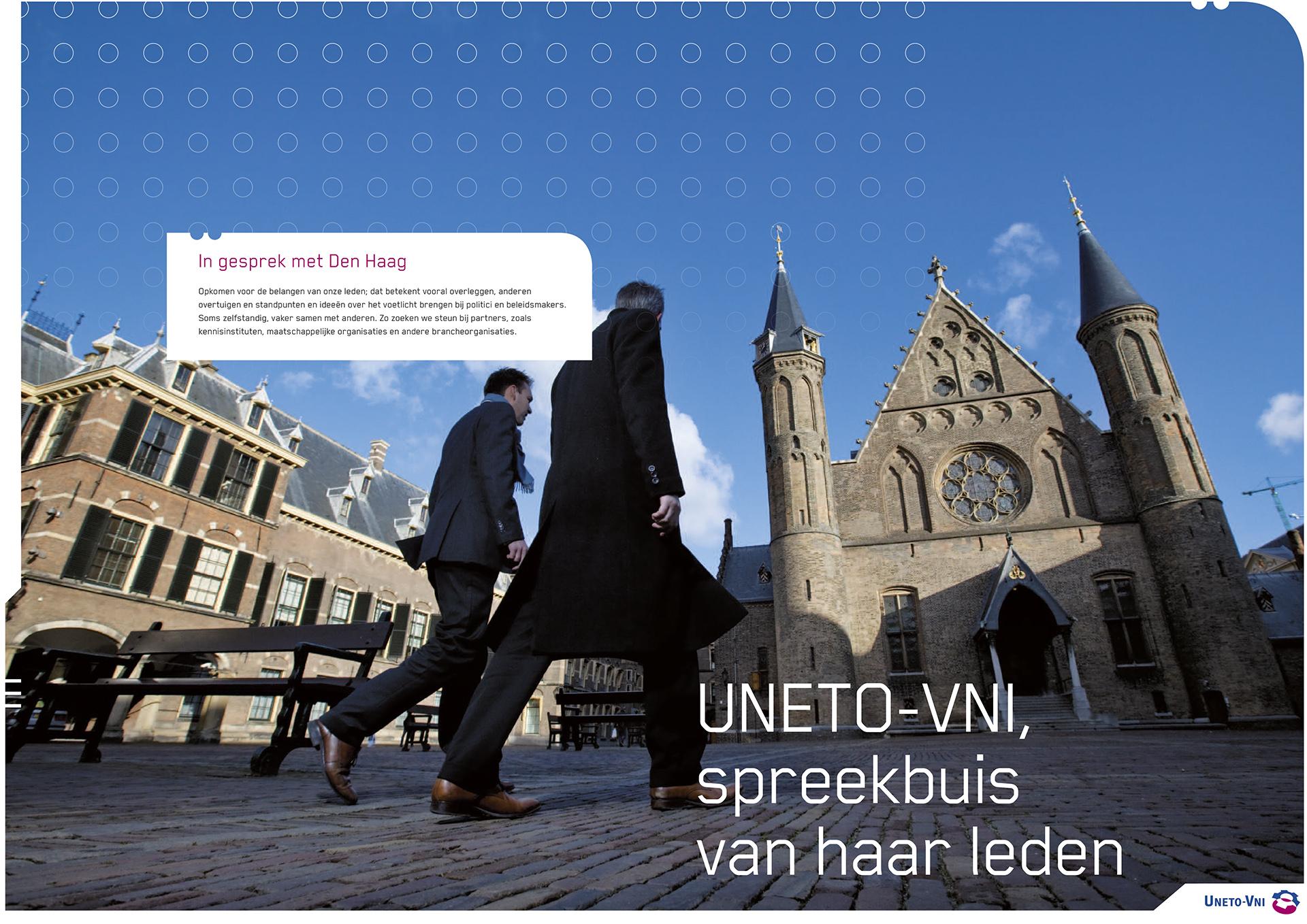 Corporate brochure -_UNETO-VNI(1)-25.jpg