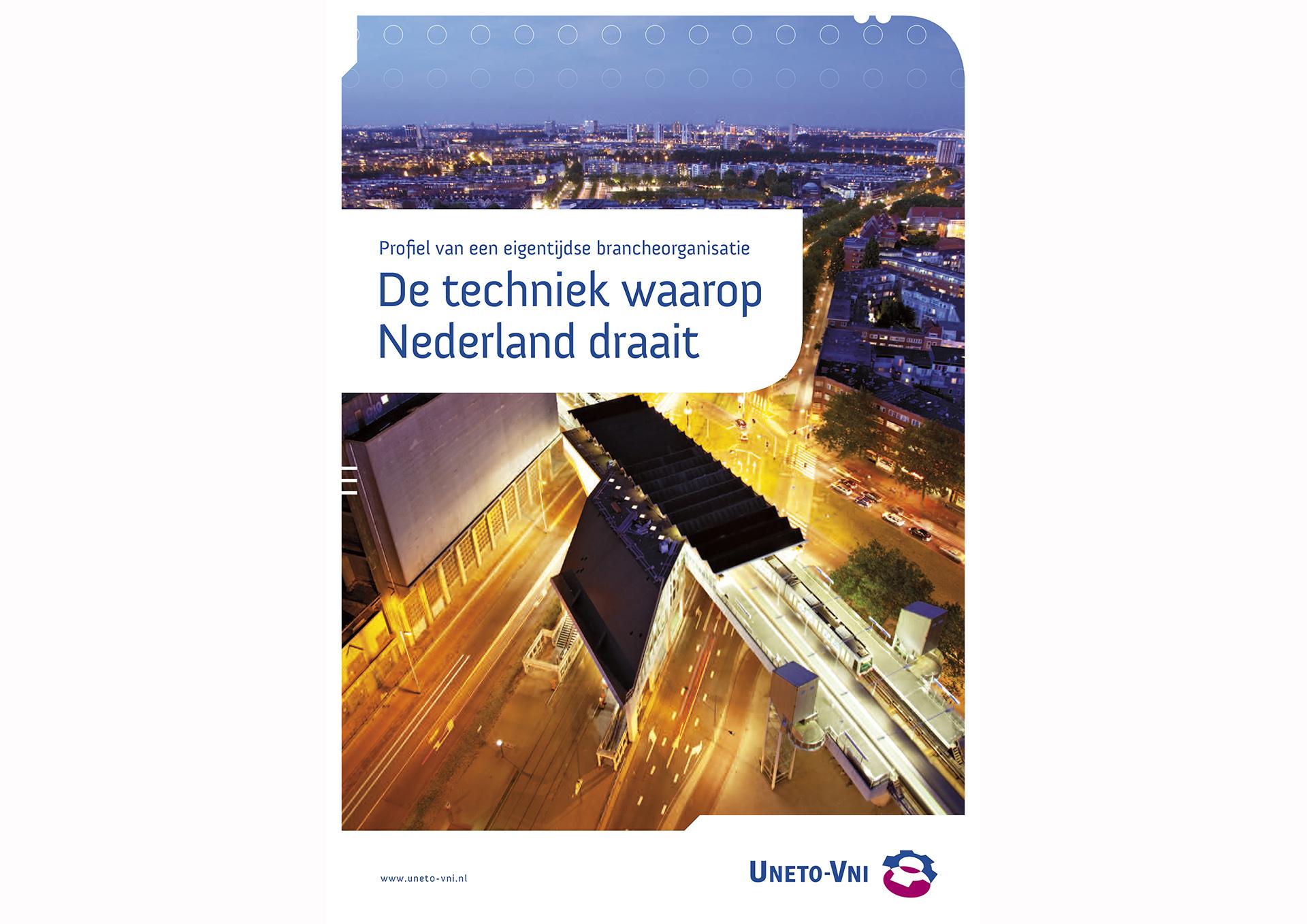 Corporate brochure -_UNETO-VNI(1)-1a.jpg