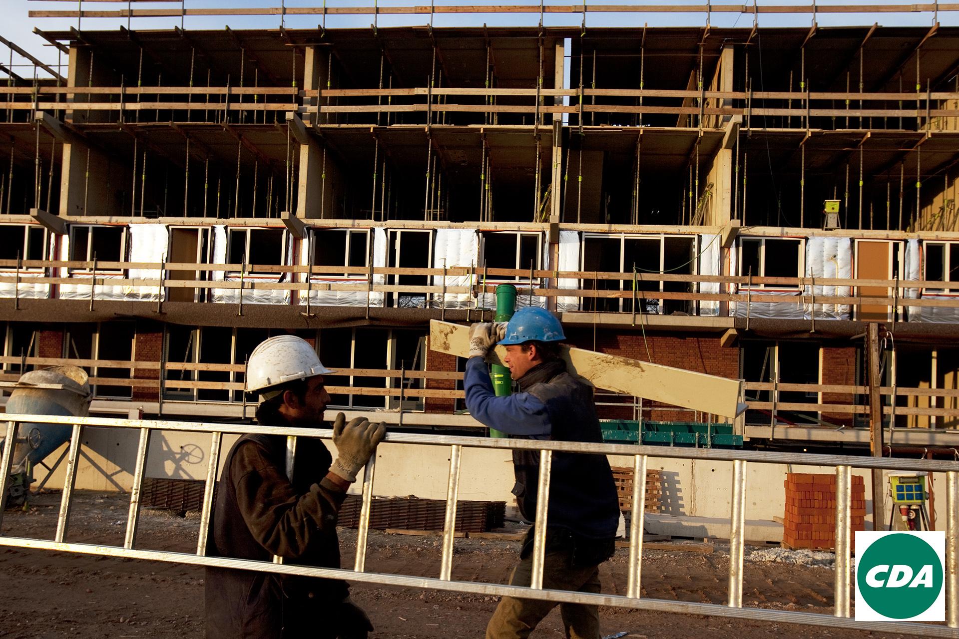 bouw 09.jpg
