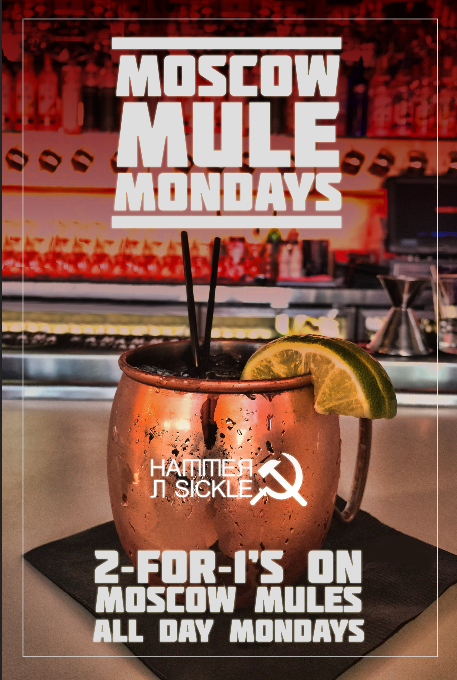 Moscow Mule Monday.png