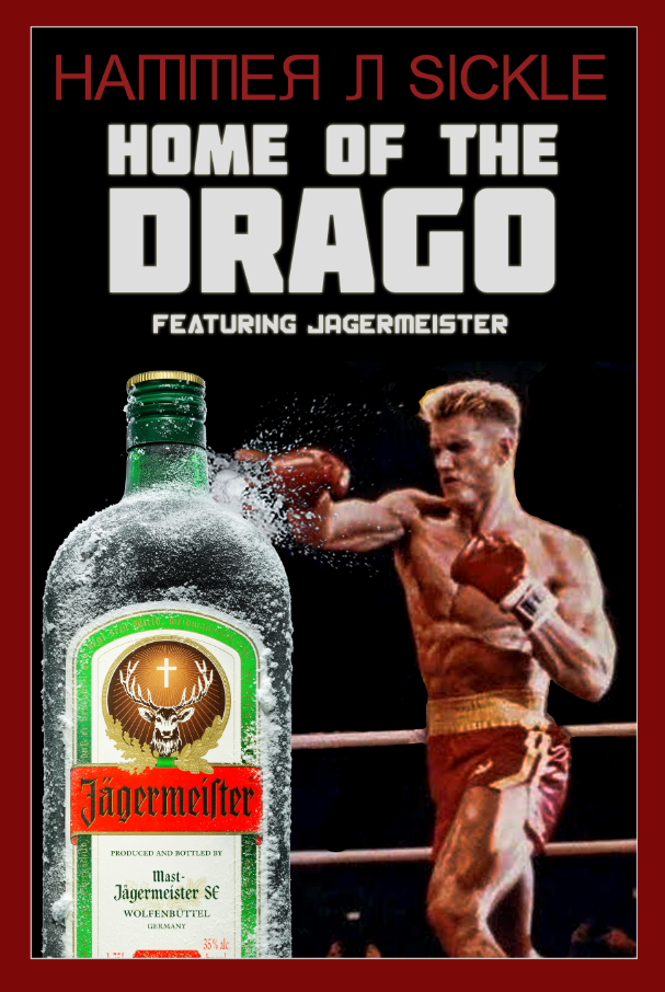 Home of the DRAGO.png