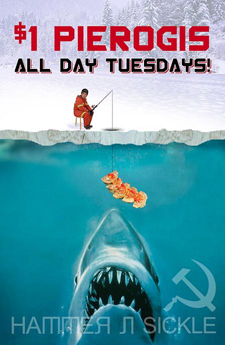 Tuesday Pierogi.jpg