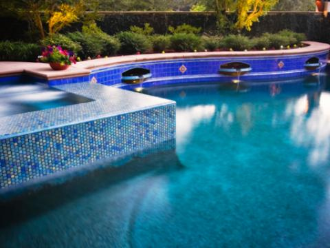 residential-pool.jpg