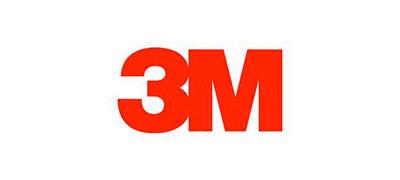 affiliate-logo-3m.jpg