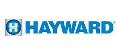 affiliate-logo-hayward.jpg