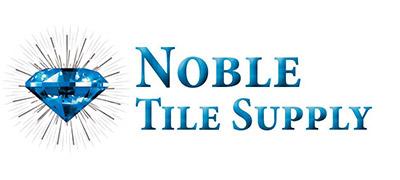 affiliate-logo-noble-tile.jpg