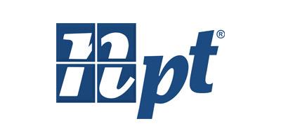 affiliate-logo-npt.jpg